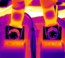 thermal3
