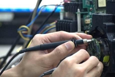 Motor Repairs, Motor Maintenance